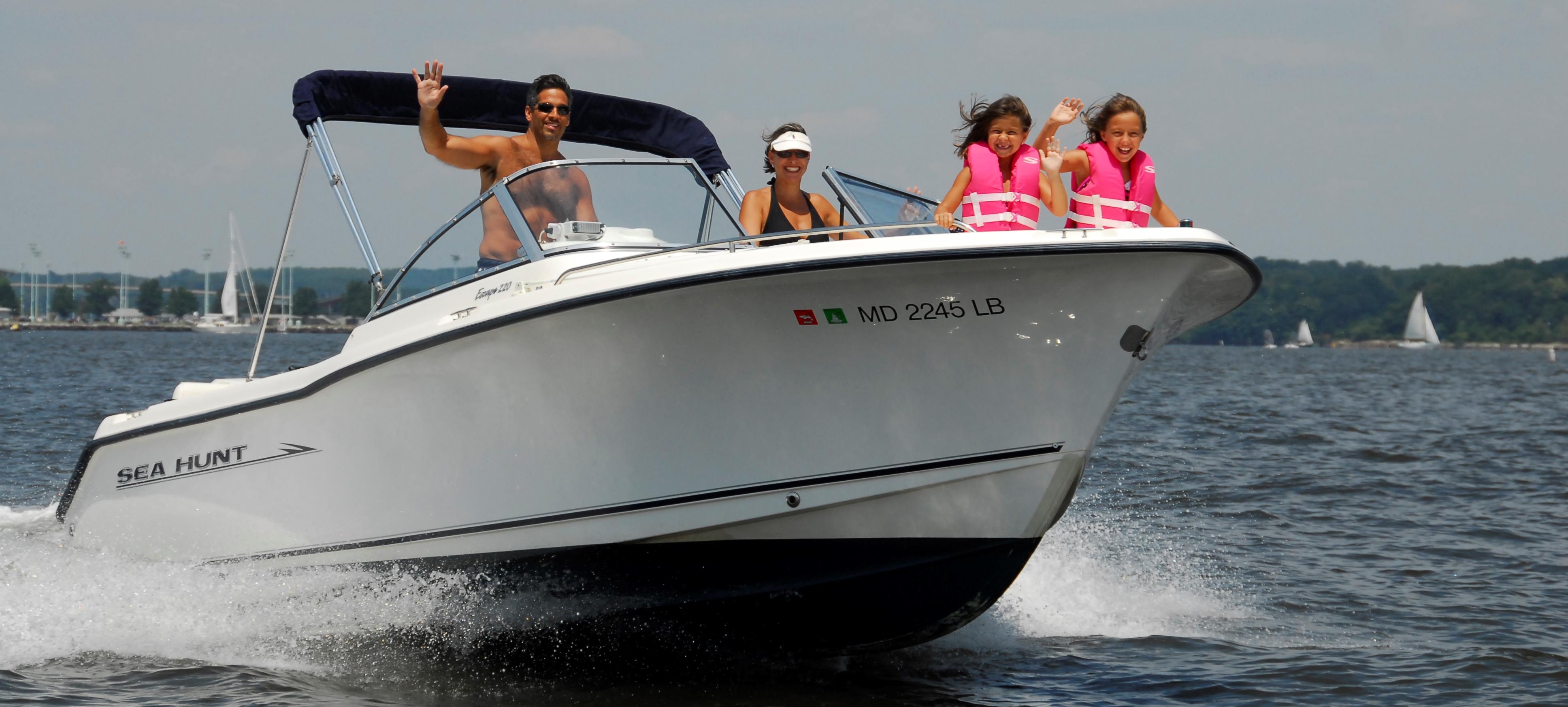 Boatng