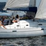 sail 2 checkout